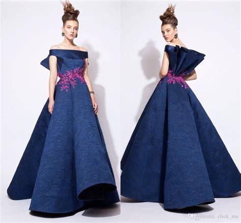 hollywood celebrity dresses online best 25 celebrity evening gowns ideas on pinterest