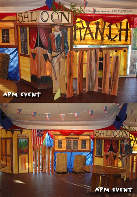country western decorations decor far west et western country apm