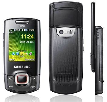 mobile 3g phone cheap 3g mobile phones in india review specs price in