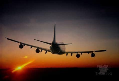 price  domestic airfares  australia