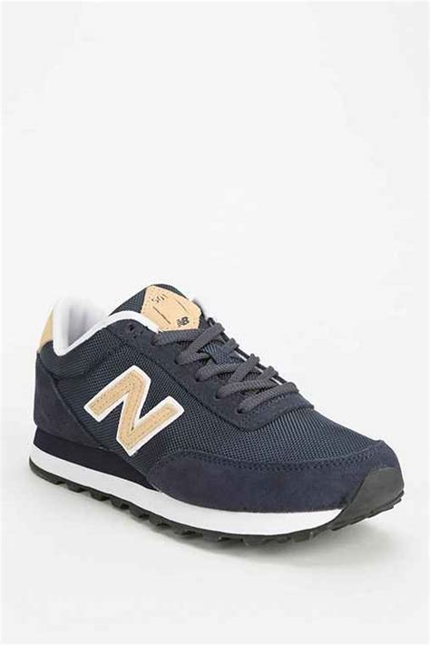 Urban Outfitters Gift Card Balance - new balance 501 running sneaker urban outfitters