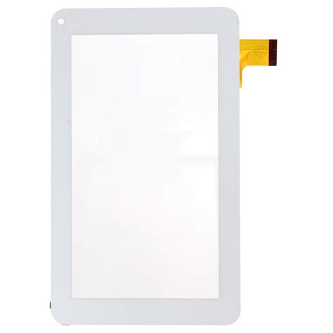 Tablett Glas by New 7 Replacement Touch Screen Digitizer Glass For Rca
