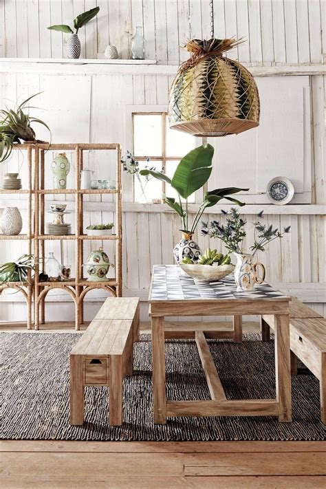 Anthropologie Dining Room Luxury Anthropologie Dining Room Ideas 66 To Home Automation Ideas With Anthropologie