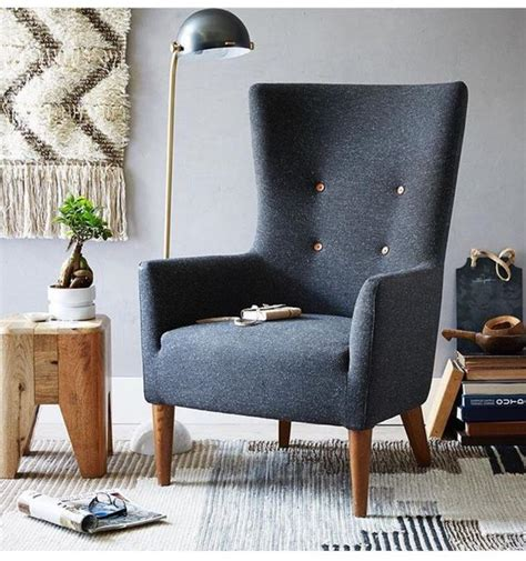classic reading chair best 25 upholstered swivel chairs ideas on pinterest