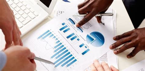 Studi Kelayakan Proyek Industri konsultan bisnis dan studi kelayakan