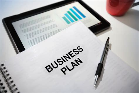 Business Plan Writing Services: Who's The Best Provider?