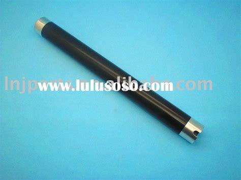 Primary Charge Roller Printer Laserjet Samsung Ml 2950 printer parts new compatible fuser sleeve for lexmark