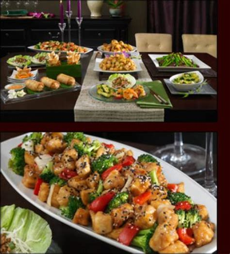 China Garden White Plains Ny by P F Chang S White Plains Restaurantbeoordelingen