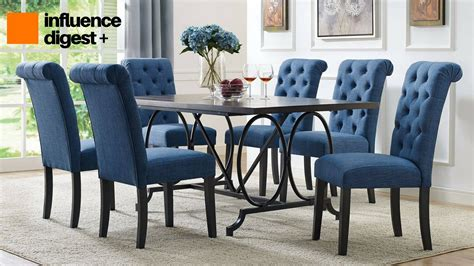 the top 20 best furniture stores