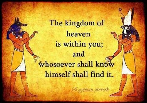 the living churches of an ancient kingdom books egyptians quotes quotesgram
