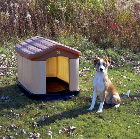 double dog house for sale double dog house for sale classifieds