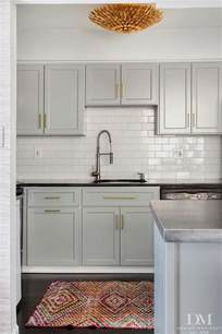 Benjamin Moore Kitchen Cabinet Paint Colors by Kitchen Cabinet Paint Color Is Benjamin Moore Coventry