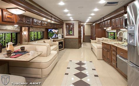 Motor Home Awnings Photo Gallery 2014