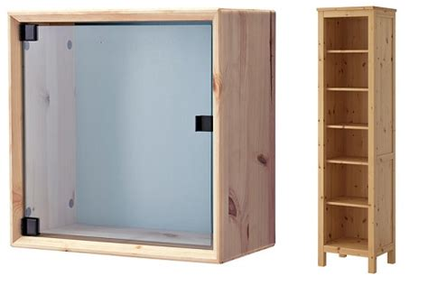 muebles de salon modernos ikea