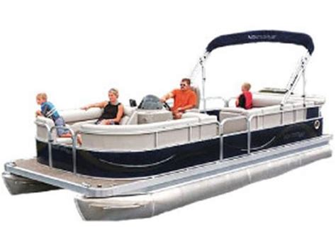 pontoon boat rental lake cumberland lake cumberland boat rentals more