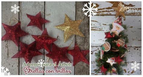 ideas de como hacer arbol navide241o con latas recicladas adornos de navidad con reciclaje de latas manualidades