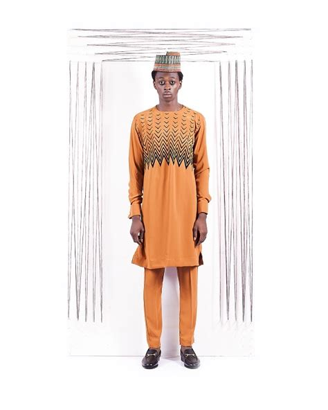 nigerian native wear styles the classiest nigerian men native wear style catalogue ever