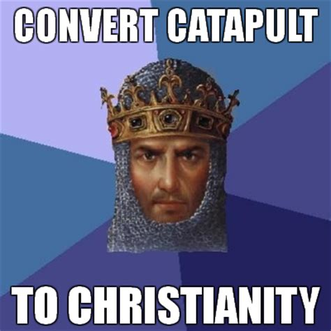 Age Meme - age of empires know your meme