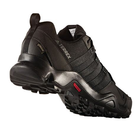 Adidas Terrex3 adidas terrex ax2r mens black tex waterproof walking