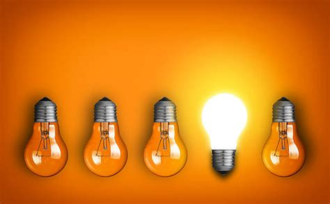 best ideas light bulb pictures images and stock photos istock