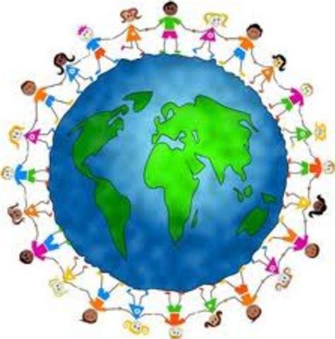 imagenes de la justicia social im 225 genes del d 237 a mundial de la justicia social im 225 genes
