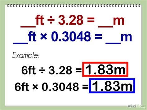 how many feet is 150 meters many feet is 150 meters meters is how many feet how many