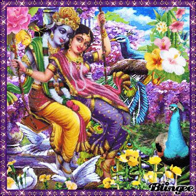happy hariyali teej picture  blingeecom