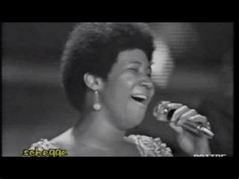 aretha franklin rolling in the free aretha franklin rolling in the the aretha version