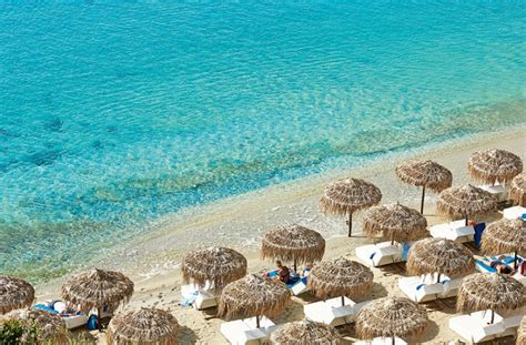 sail greek islands party 4 best party beaches in the greek islands sail in greece