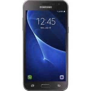 att black friday straight talk samsung galaxy j1 luna 4g lte prepaid