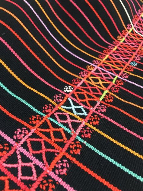 Macrame Fabric - 1000 images about textiles on stitching wool