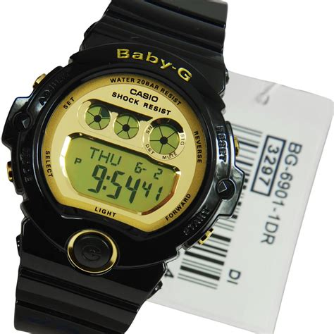 Casio Baby G Bg 6901 7 Casio Original To Laedis casio baby g digital bg 6901 1dr bg 6901 1 bg 6901