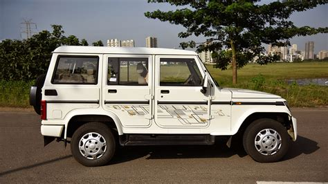 mahindra jeep price list 100 mahindra jeep india new model mahindra thar