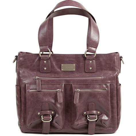 Libby Bag bag libby shoulder bag lavender kmb libby lav b h