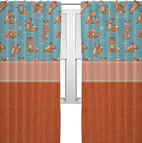 yoga curtains foxy yoga curtains 20 quot x54 quot panels lined 2 panels per