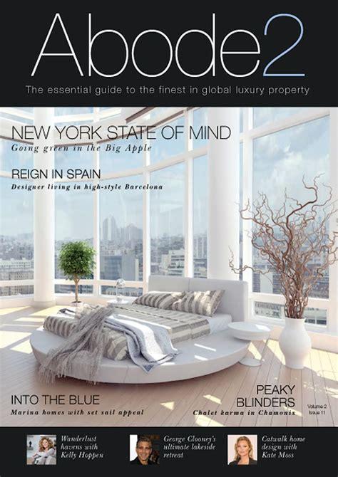 download miami home decor magazine vol 9 issue 2 pdf men only volume 79 issue 8 2015 187 free pdf magazines