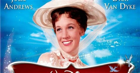 film streaming english free watch mary poppins 1964 online for free full movie