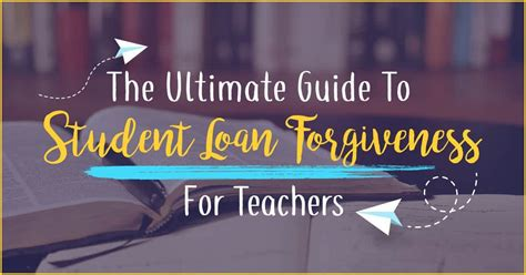 The Ultimate Guide To Applying by The Ultimate Guide To Loan 28 Images How To Apply For An Sss Housing Loan The Ultimate Guide