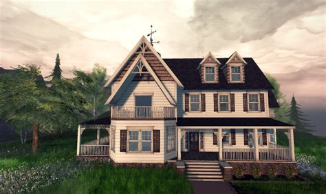 house and home sl home and garden expo sylvia olivier