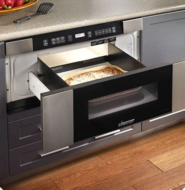 Microwave Drawer Ovens by Microwave Drawer Oven Microwave Ovens