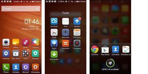 Kotak Sim Card Tempat Sim Card Kotak Sd Card Tempat Sd Card review xiaomi redmi 1s kinerja hebat harga bersahabat