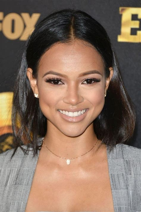 jhene aiko ethnic background what is the best ethnicity mix and why quora