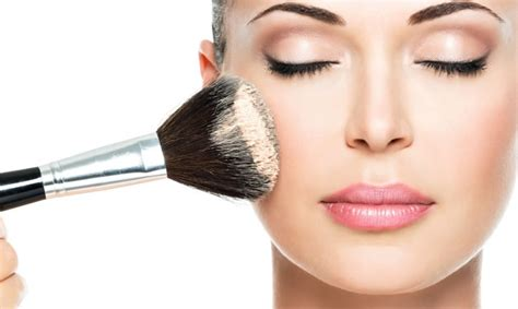 make over summer makeover