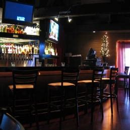 J Bay Bar And Grill Closed Bars 9736 Ne 120th Pl House Bar And Grill Kirkland