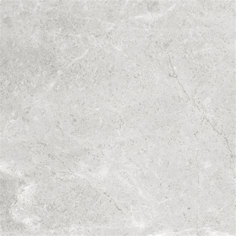 10 Inch Ceramic Tile by Daltile 12 Inch X 12 Inch X 13 Mm Ceramic Octagon Dot