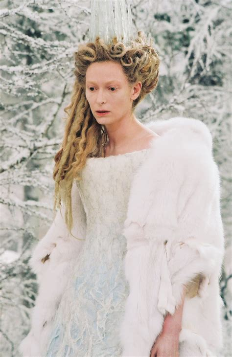The The Witch And The Wardrobe The White Witch by The White Witch Villains Photo 31394560 Fanpop
