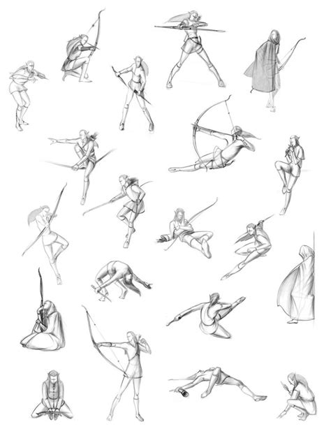 the best 110 poses for practice guide and tips for improving your health books best 25 character poses ideas on anime poses