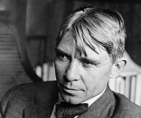 carl sandburg biography of abraham lincoln carl sandburg biography childhood life achievements