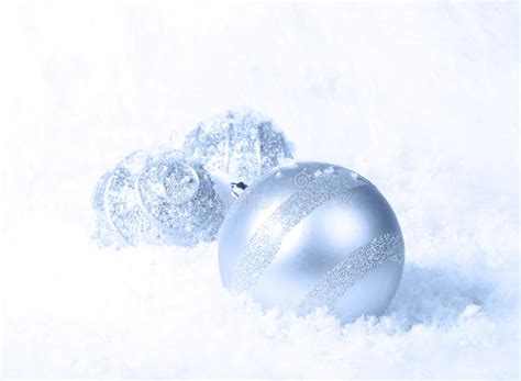 plan b icy icy blue white christmas background stock photo image of