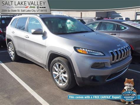 Lake Chrysler Jeep Dodge by Chrysler Jeep Dodge Ram Dealer Serving Salt Lake City